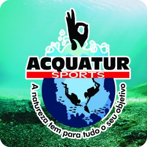 ACQUATUR SPORTS