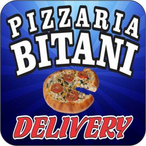 PIZZARIA BITANI