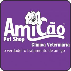AMICÃO PET SHOP